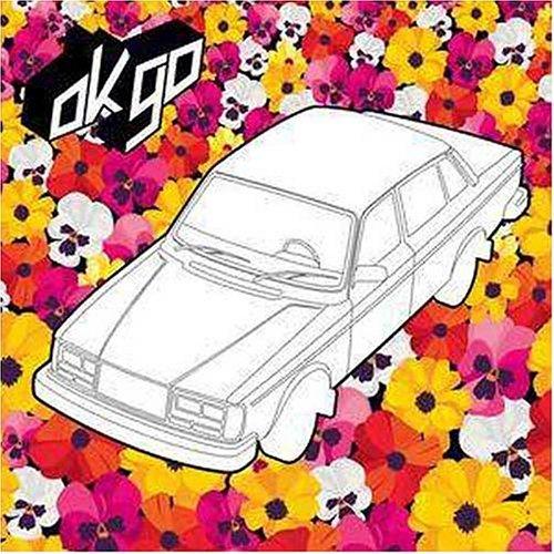okgo_album
